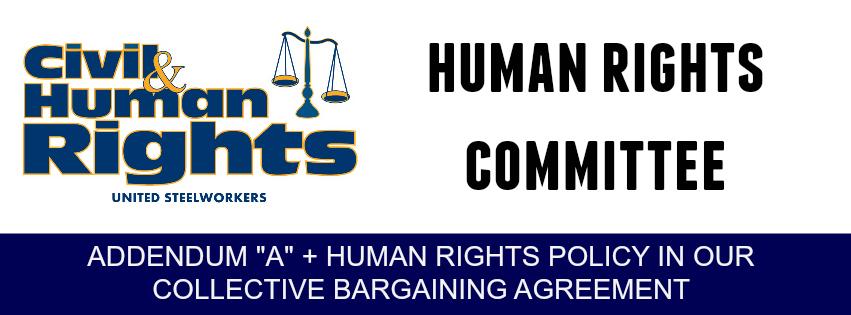 HumanRightslogo002