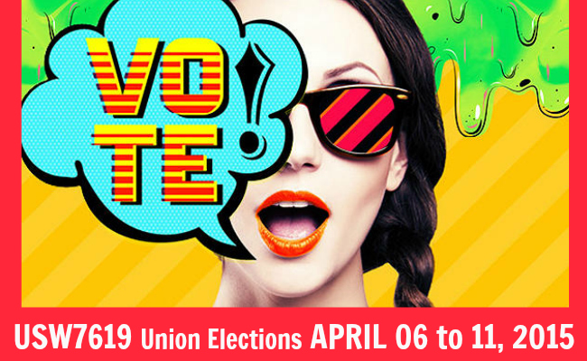 vote002