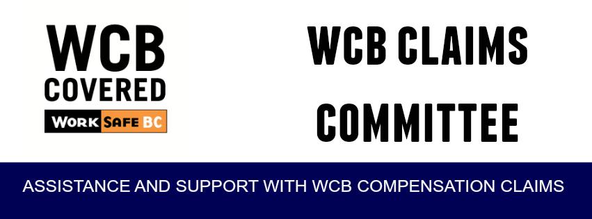 WCBcomlogo001