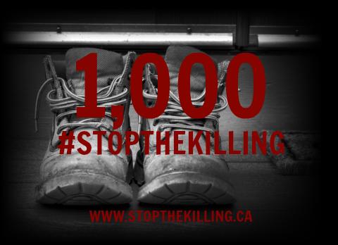 stopkilling001