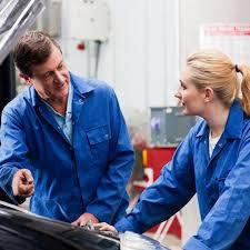 Apprenticeships get boost