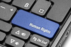humanrights01