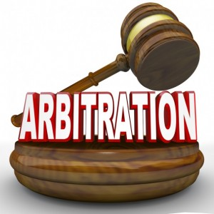 arbitration-300x300